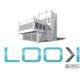 Visite virtuelle 360° et Numérisation/modélisation 3D FARO